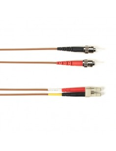 black-box-3-m-st-lc-fibre-optic-cable-3-m-om1-brown-1.jpg