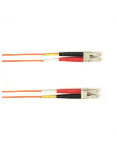 black-box-focmr62-010m-lclc-or-fibre-optic-cable-10-m-lc-om1-orange-1.jpg