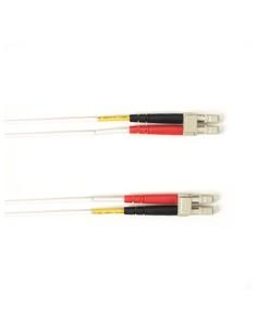 black-box-10m-lc-lc-fibre-optic-cable-om1-white-multicolour-1.jpg