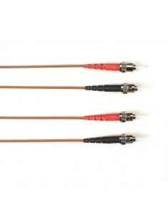 black-box-15m-st-st-multimode-fibre-optic-cable-ofnr-brown-1.jpg