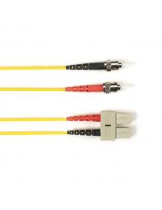 black-box-focmrm4-003m-stsc-yl-fibre-optic-cable-3-m-2x-st-sc-ofnr-om4-yellow-1.jpg