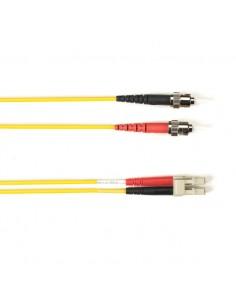black-box-1m-st-lc-fibre-optic-cable-ofnr-os2-yellow-1.jpg