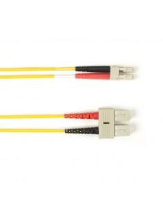 black-box-focmrsm-002m-sclc-yl-fibre-optic-cable-2-m-sc-lc-ofnr-os2-yellow-1.jpg