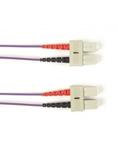 black-box-2m-2xsc-fibre-optic-cable-sc-ofnr-os2-violet-1.jpg