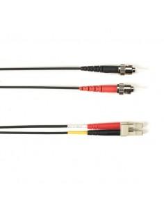 black-box-focmrsm-002m-stlc-bk-fibre-optic-cable-2-m-st-lc-ofnr-os2-1.jpg