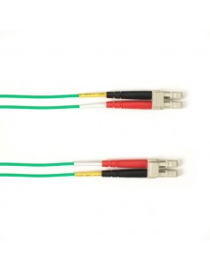 black-box-colored-fiber-os2-9-125-singlemode-fiber-optic-patch-1.jpg