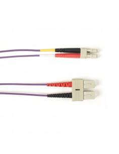 black-box-focmrsm-003m-sclc-vt-fibre-optic-cable-3-m-sc-lc-ofnr-os2-violet-1.jpg