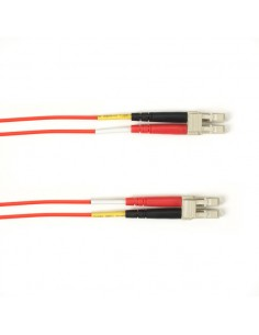 black-box-focmrsm-005m-lclc-rd-fibre-optic-cable-5-m-lc-ofnr-os2-red-1.jpg