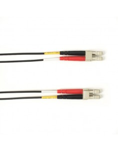 black-box-folzh10-007m-lclc-bk-fibre-optic-cable-7-m-lc-lszh-om3-1.jpg