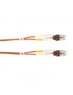 black-box-for-kl-62-005m-lclc-fibre-optic-cable-5-m-lc-ofnr-om1-orange-1.jpg