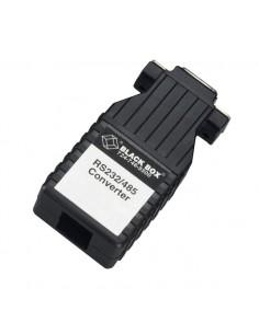 black-box-async-rs-232-to-rs-485-interface-converter-db9-female-1.jpg