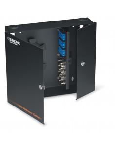 black-box-jpm402a-r3-fibre-optic-splice-enclosure-1.jpg