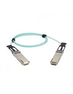 black-box-qsfp-h40g-aoc2m-bb-fibre-optic-cable-2-m-qsfp-lszh-om3-aqua-1.jpg