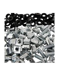 black-box-rakcagenut100-sp-palvelinkaapin-lisavaruste-asennussarja-1.jpg