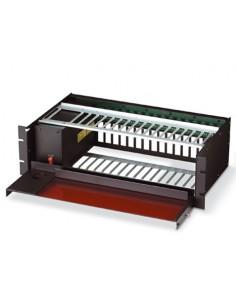 black-box-rm005-network-equipment-chassis-1.jpg