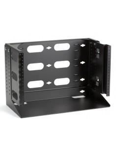 black-box-rm095a-r2-palvelinkaapin-lisavaruste-1.jpg