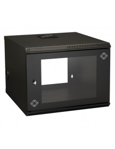 black-box-rm2412a-palvelinteline-8u-seinaan-asennettava-laitekehikko-musta-1.jpg