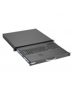 black-box-rm418-r5-keyboard-qwerty-english-1.jpg