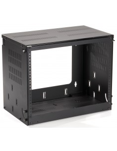 black-box-rm686-palvelinkaapin-lisavaruste-kehikkokotelo-1.jpg