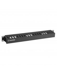 black-box-rmt100a-r4-rack-accessory-cable-management-panel-1.jpg
