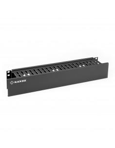 black-box-rmt102a-r4-palvelinkaapin-lisavaruste-kaapelin-hallintapaneeli-1.jpg