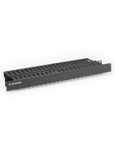 black-box-rmt105a-rack-accessory-cable-duct-1.jpg