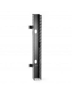 black-box-rmt200a-r4-rack-accessory-cable-management-panel-1.jpg