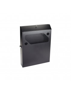black-box-rmt351a-rack-cabinet-2u-wall-mounted-1.jpg
