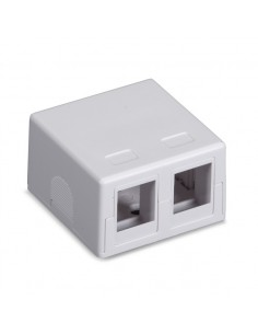 black-box-connect-surface-mount-housing-2-port-white-1.jpg