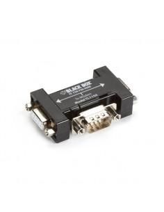 black-box-rs232-passive-splitter-db9-2-port-1.jpg