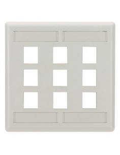 black-box-wpt486-wall-plate-switch-cover-white-1.jpg