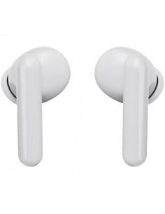 denver-twe-38-headphones-headset-in-ear-bluetooth-white-1.jpg