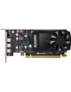 hp-nvidia-quadro-p2000-5gb-graphics-card-1.jpg