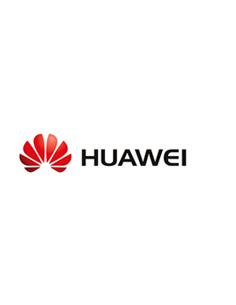 Huawei 750w Platinum Ac Power Module Huawei 02310QWX - 1