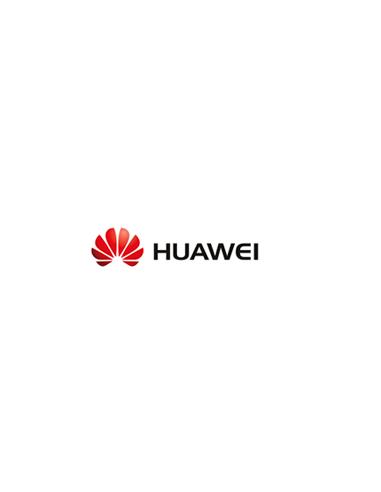 Huawei 16gb Fc Hba Adapter Hi1822 Dual Port Huawei 02312CDA - 1
