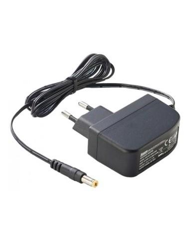 Hikvision Adapter Ds-2fa1201-dl(eur),12v/1a,european Standa Hikvision 304900204 - 1