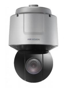 Hikvision 8mp Ir Ptz Df 25x Hikvision DS-2DF6A825X-AEL(B) - 1