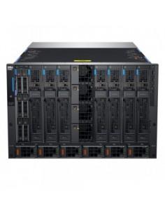 Dell Emc Poweredge Mx7000 Enclosure 3ps Dell F9FMXE - 1