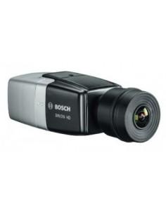 Bosch NBN-80122-CA IP-turvakamera Ulkona Laatikko Metallinen, Titaani 4000 x 3000 pikseliä Bosch NBN-80122-CA - 1