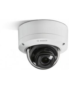 Bosch NDE-3502-AL security camera IP Outdoor Dome 1920 x 1080 pixels Ceiling Bosch NDE-3502-AL - 1