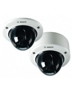 Bosch Flexidome Ip 7000 Vr 720p 10-23mm Iva Bosch NIN-73013-A10A - 1