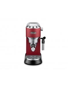 delonghi-dedica-style-ec-685-r-ohje-espressokone-1-1-l-1.jpg