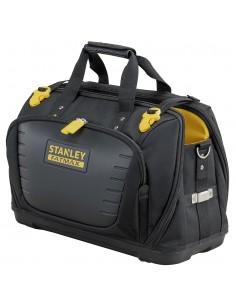 stanley-fatmax-quick-access-open-bag-1.jpg