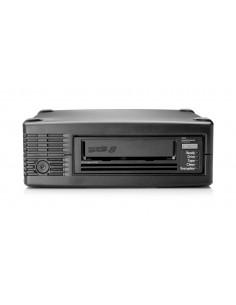 hewlett-packard-enterprise-storeever-lto-8-ultrium-30750-tape-drive-12000-gb-1.jpg