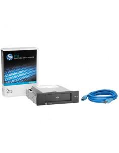 hewlett-packard-enterprise-rdx-2tb-usb3-0-internal-disk-backup-system-nauha-asema-sisainen-2000-gb-1.jpg