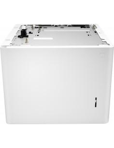 hp-l0h18a-lokerot-ja-syottolaitteet-paperilokero-2100-arkkia-1.jpg