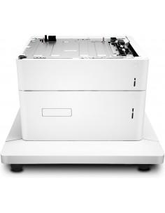 hp-p1b12a-lokerot-ja-syottolaitteet-paperilokero-2550-arkkia-1.jpg