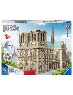 ravensburger-00-012-523-3d-puzzle-1.jpg