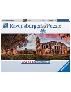 ravensburger-4005556150779-palapeli-1.jpg