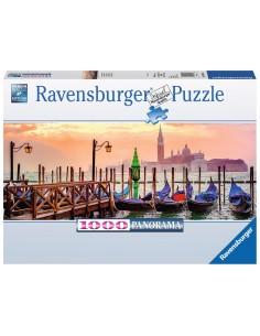 ravensburger-15082-kuviopalapeli-1000-kpl-1.jpg